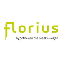 partner-florius